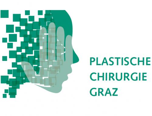 Ästhetik für Ästheten: Plastische Chirurgie Graz