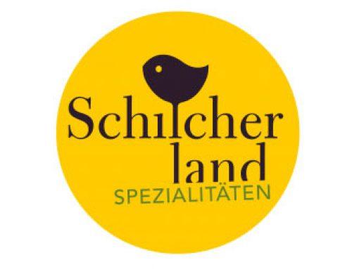 Eins für dich, eins für mich: Schilcherland Spezialitäten mit neuer Marke