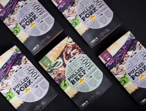 Gezupft, nicht geschnitten: Pulled Meat erobert den Einzelhandel