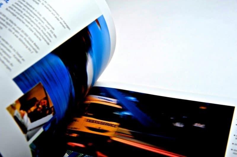kufferath_brolli5_branding_markenentwicklung_prospekt_folder_flyer_broschure_werbung