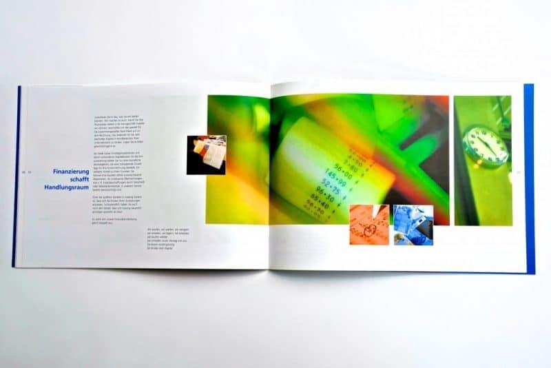 kufferath_brolli7_branding_markenentwicklung_prospekt_folder_flyer_broschure_werbung