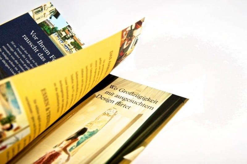 kufferath_bianchi2_corporte_design_folder_online_werbung_webdesign