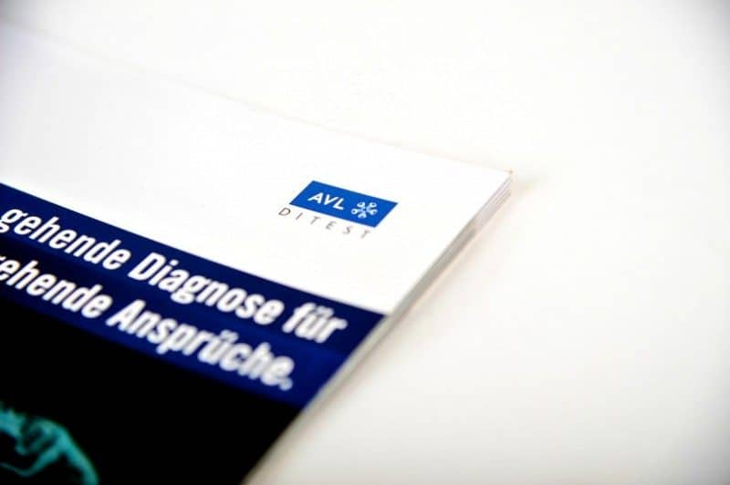 kufferath_avl2_branding_folder
