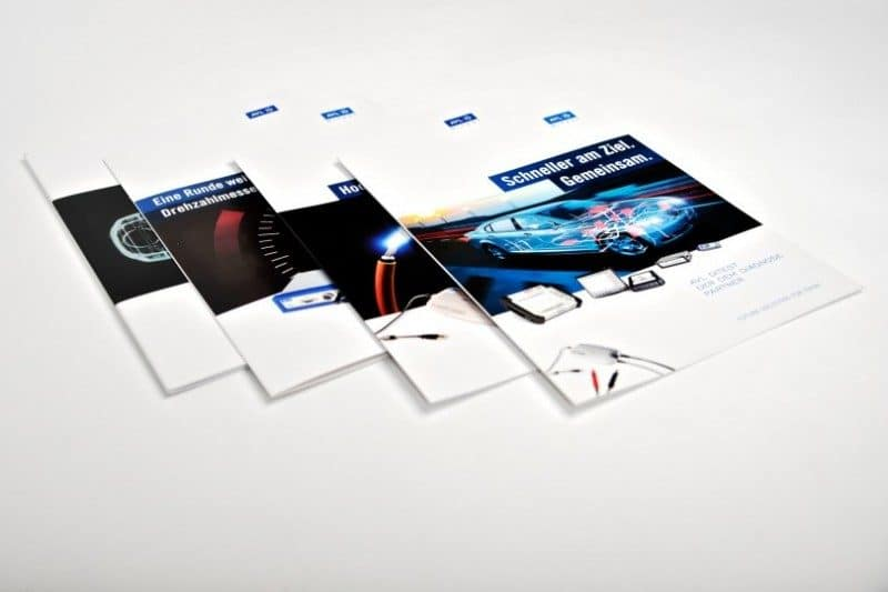 kufferath_avl5_branding_logo_design_corporate_design
