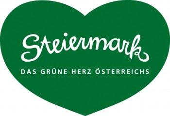 kufferath_steiermark1_branding_anzeige_inserat_corporate_design_folder_magazin_online_werbung_webdesign_messe-standkonzept