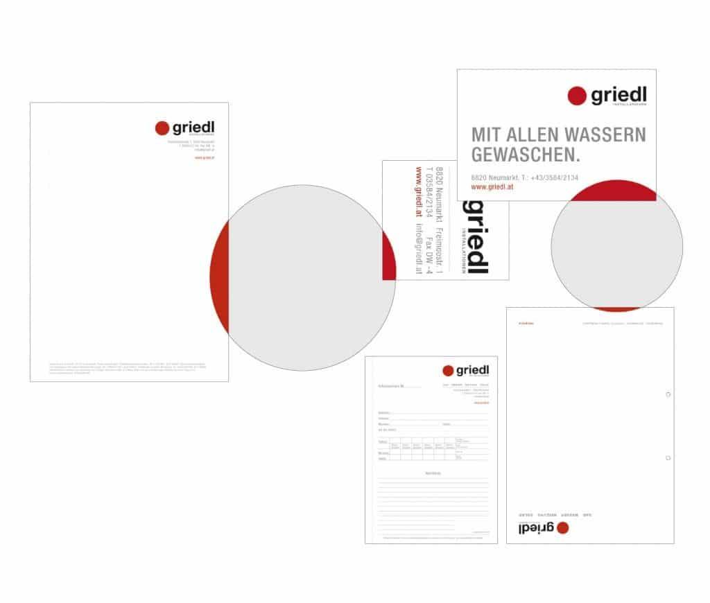 kufferath_griedl1_Corporate_Design_Logo_Markenentwicklung