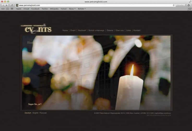 kufferath_weddings1_folder_design_werbung_webdesign_onlinemarketing