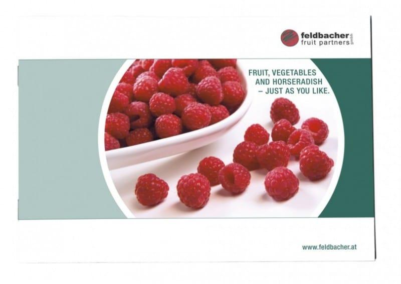 kufferath_feldbacher1_branding_markenentwicklung_webdesign_packaging_katalog_broschure