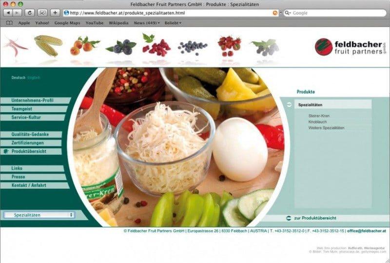 kufferath_feldbacher2_branding_markenentwicklung_webdesign_packaging_katalog_broschure