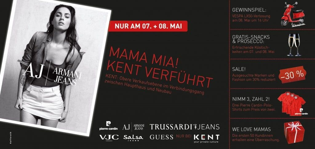kufferath_kent0_kent_branding_plakat_display