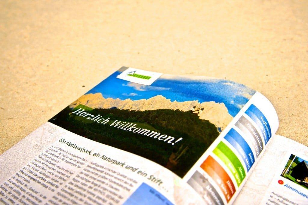 kufferath_gesaeuse1_Katalog_Broschure, Magazin_Messe_und_Standkonzept