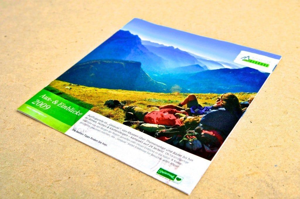 kufferath_gesaeuse2_Katalog_Broschure, Magazin_Messe_und_Standkonzept
