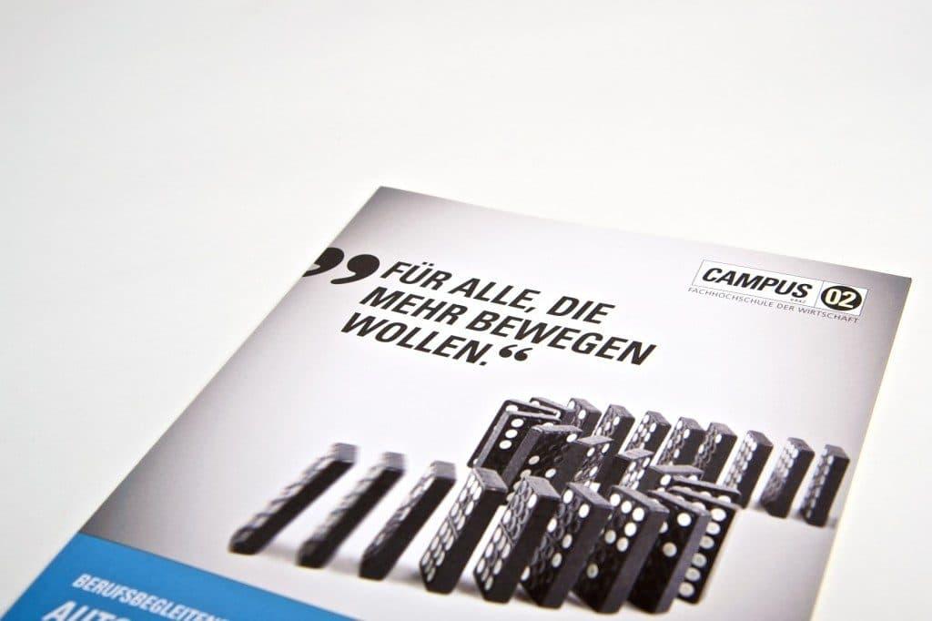 kufferath_campus02_kampagne_messe_standkonzept_plakat_display_webdesign_werbung_grafischegestaltung_printprodukte_brochure_folder_11