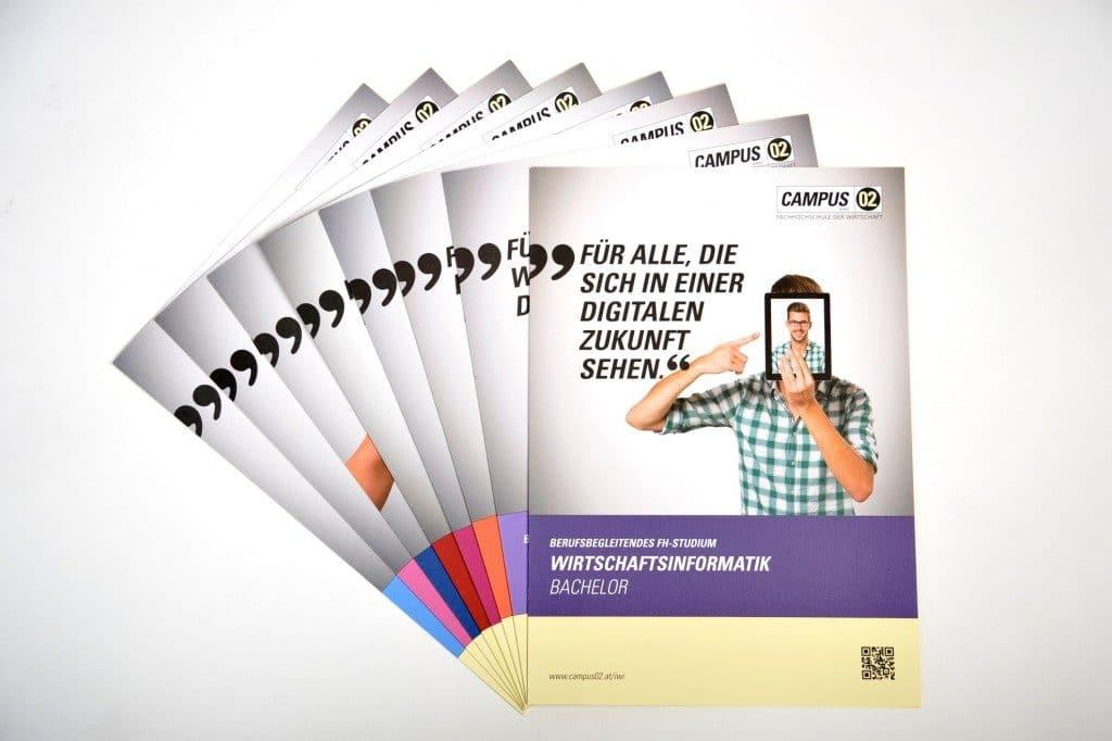 kufferath_campus02_kampagne_messe_standkonzept_plakat_display_webdesign_werbung_grafischegestaltung_printprodukte_brochure_folder_2