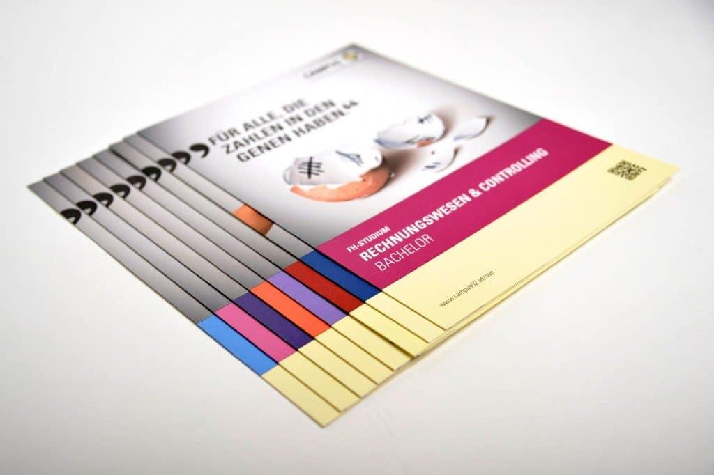 kufferath_campus02_kampagne_messe_standkonzept_plakat_display_webdesign_werbung_grafischegestaltung_printprodukte_brochure_folder_3