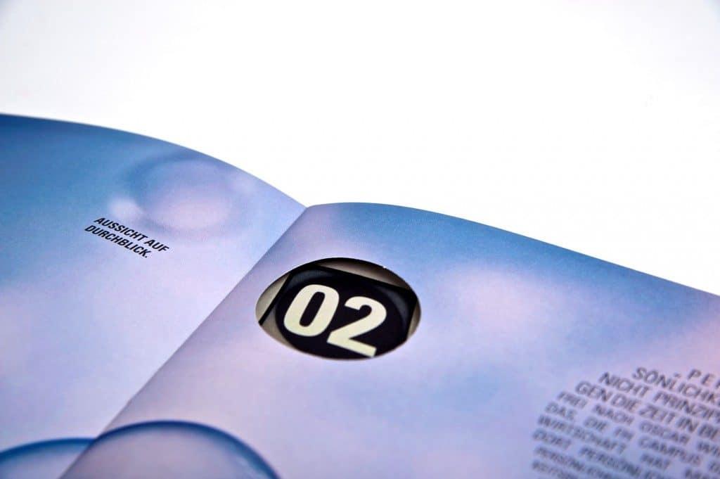 kufferath_campus02_kampagne_messe_standkonzept_plakat_display_webdesign_werbung_grafischegestaltung_printprodukte_brochure_folder_5