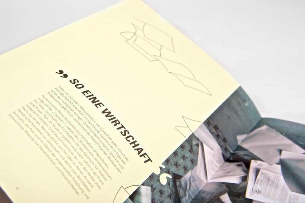 kufferath_campus02_kampagne_messe_standkonzept_plakat_display_webdesign_werbung_grafischegestaltung_printprodukte_brochure_folder_7