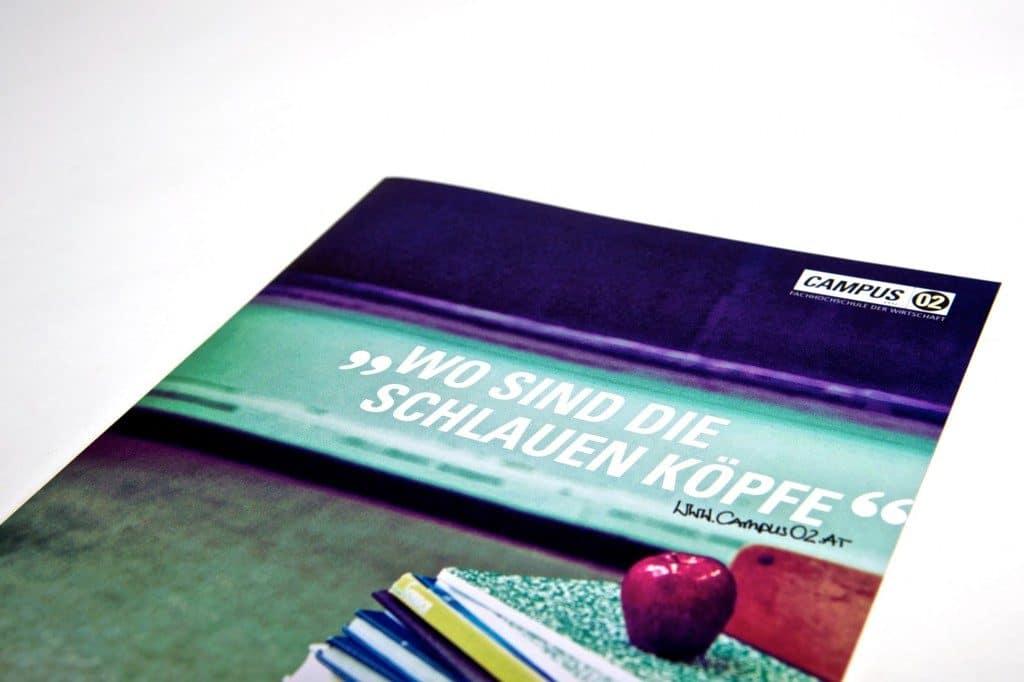 kufferath_campus02_kampagne_messe_standkonzept_plakat_display_webdesign_werbung_grafischegestaltung_printprodukte_brochure_folder_8