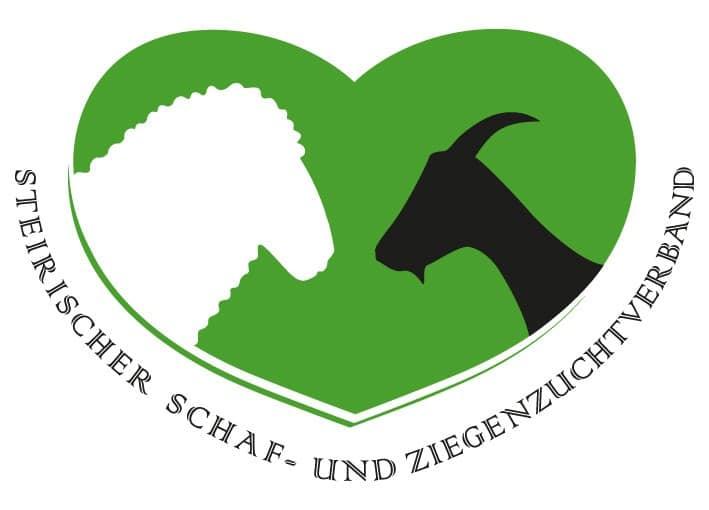 kufferath_schafziege_Logo_markentwicklung_branding_gestaltung_marke
