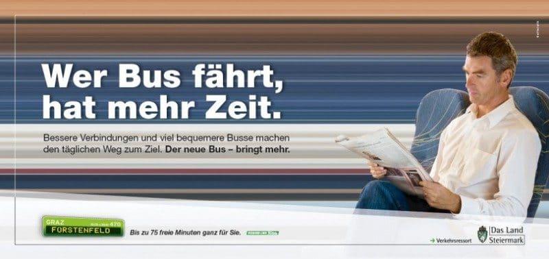 kufferath_verkehrsressort2_plakat_display_anzeige_inserat_werbung