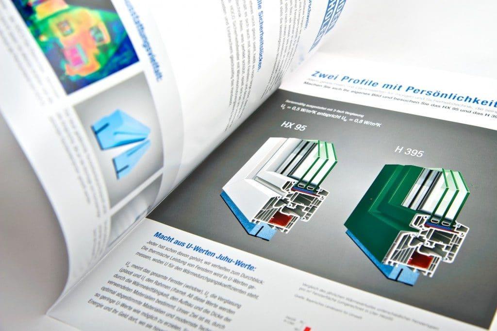 kufferath_hoco5_katalog_brochure_messe_und_standkonzept_plakat_display