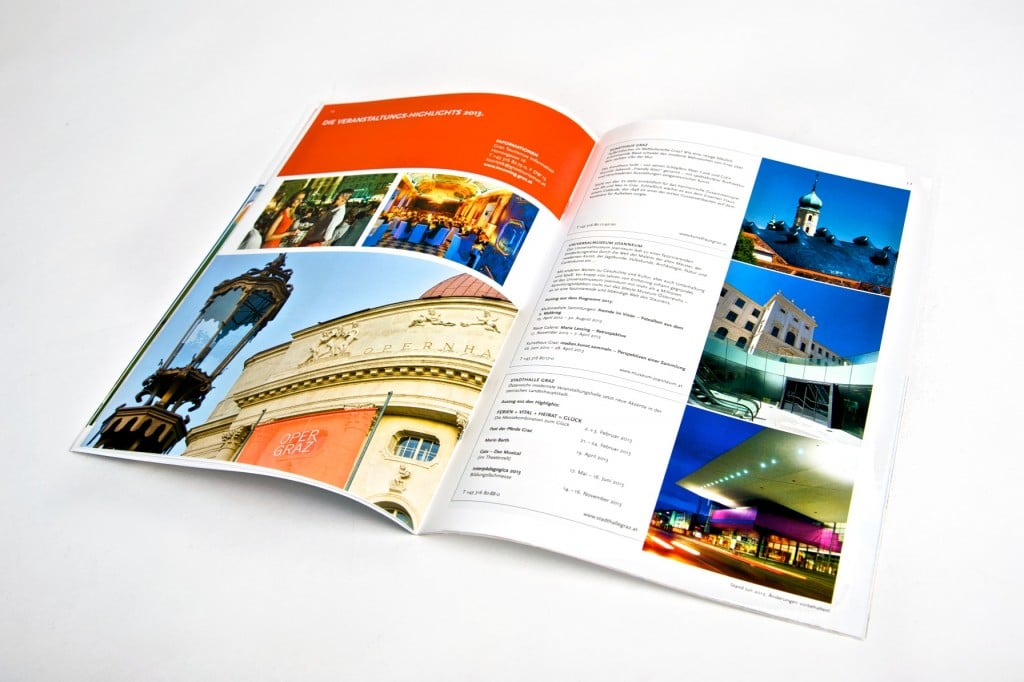 kufferath_gtg5_brochure