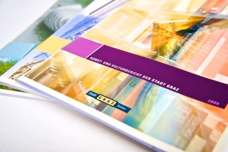 kufferath_kulturbericht2_brochure