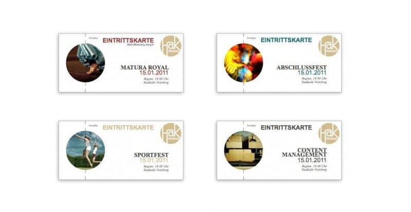 kufferath_hak-voitsberg_eintrittskarten