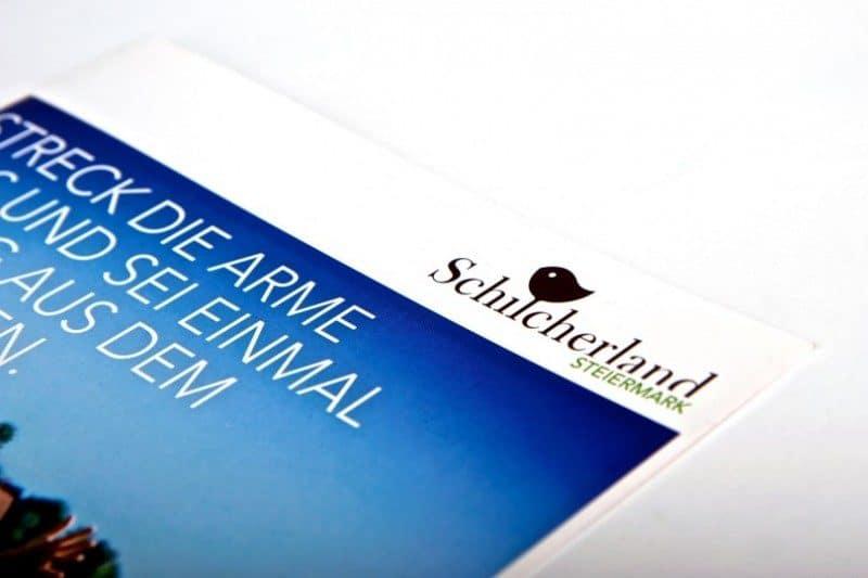 kufferath_schilcherland5_logo_markenentwicklung