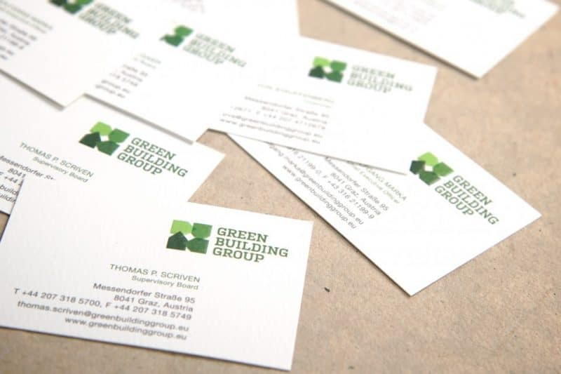 kufferath_green_building_group_branding_2