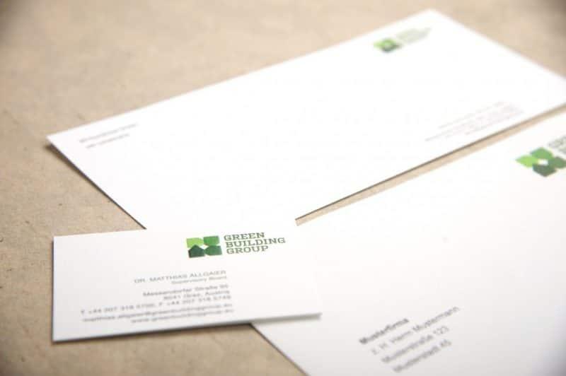 kufferath_green_building_group_print_design_1