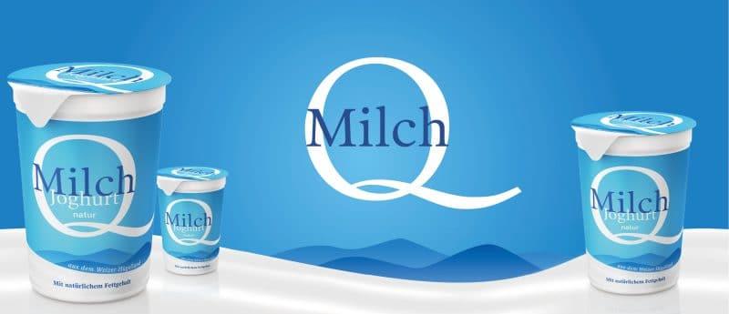 140252_WSB_Homepage_Q-Milch_Slider6
