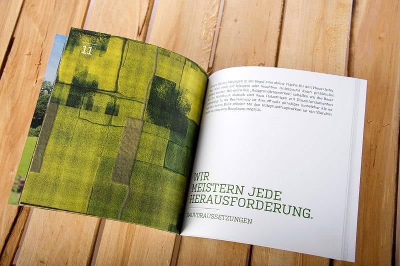 kufferath_greenbuildinggroup_broschuere_innen3