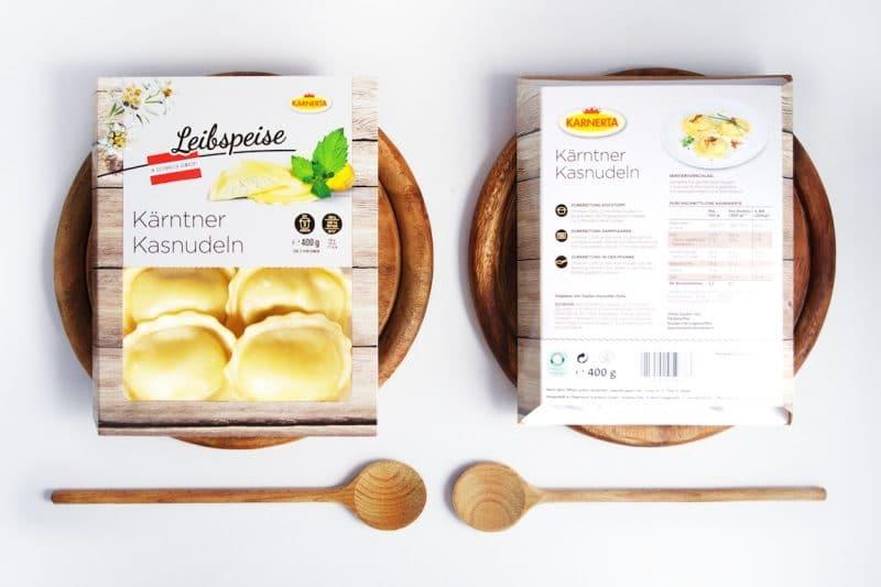 karnerta_leibspeise_verpackung_01