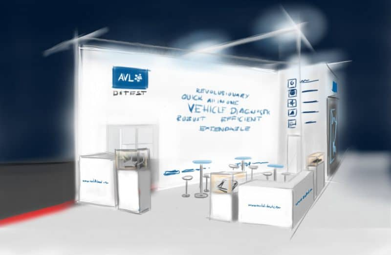 003-Messestand-Back-axo-white-Sketch-1