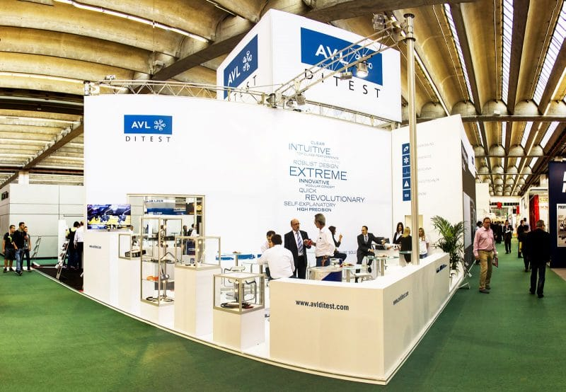 02_AVL_DiTEST_Stand_Automechanika2014