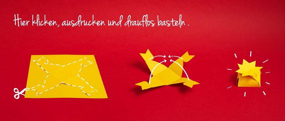 Newsletter_Weihnachten2014_Anleitung2