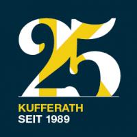 25 Jahre Kufferath Werbeagentur Graz