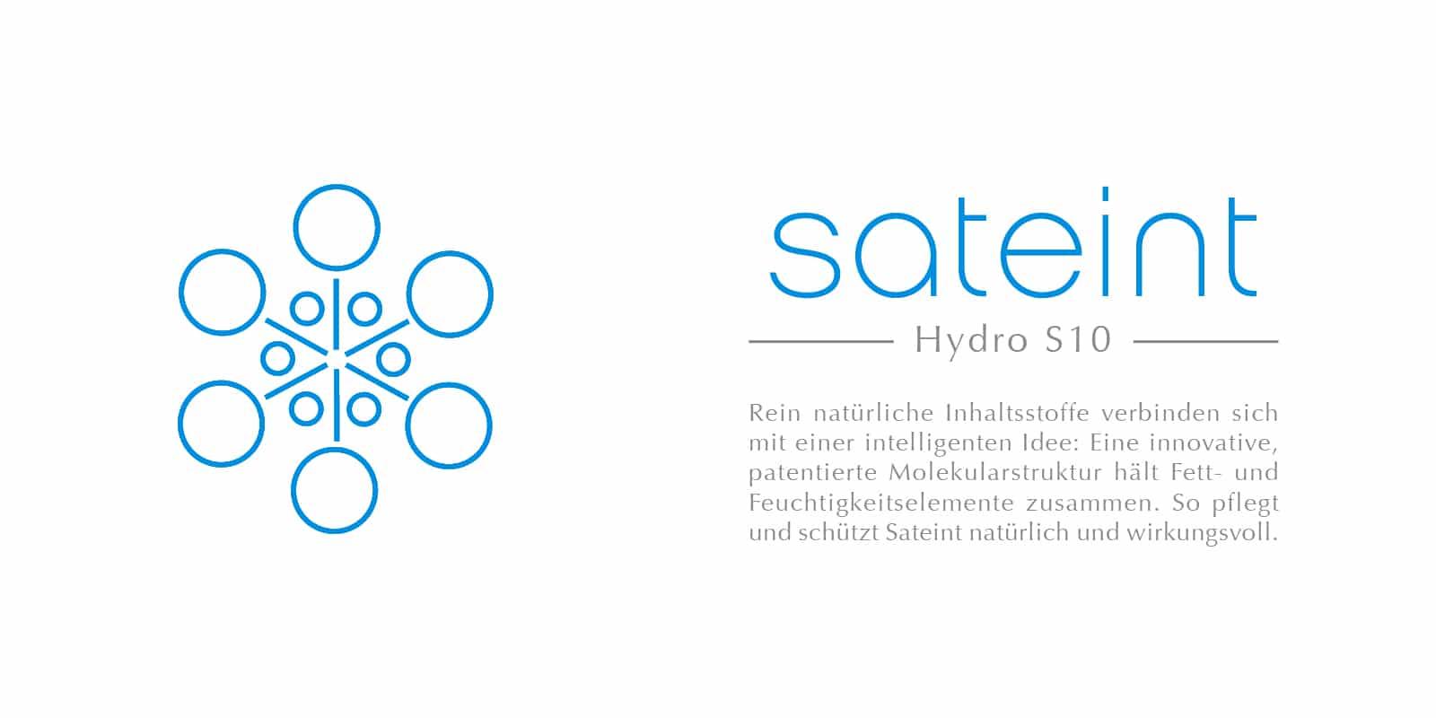 Sateint-Logo_Aufstellung