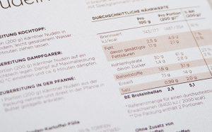 lebensmittel-kennzeichnung-2014