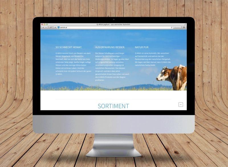 qmilch_Screen2_Mac-auf-Holz2