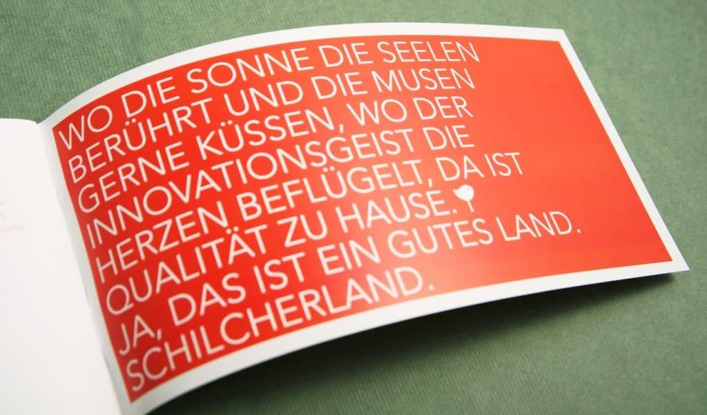 schilcherland-qualitaet-folder_2014121520 (1)