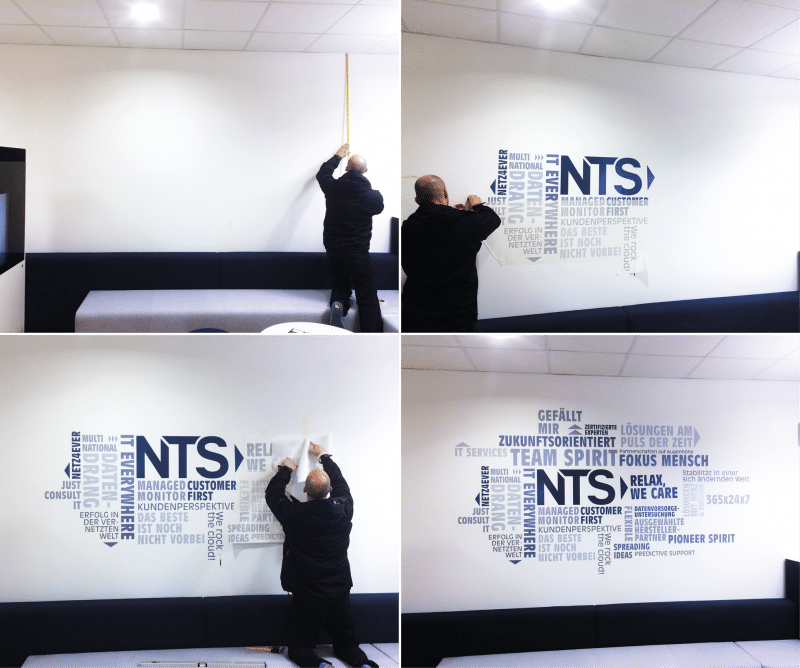 NTS_Visionswand_Making_Of_01