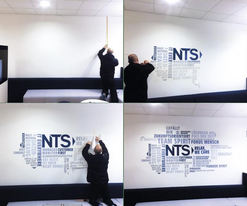 NTS_Visionswand_Making_Of_01